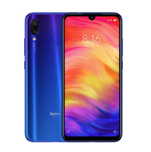 Xiaomi-Redmi-Note-7-Thumbnail-1-511x512