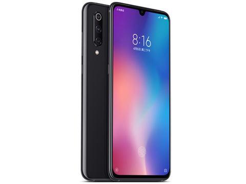 中華スマホ:新登場のシャオミ(Xiaomi)社の高性能スマート ...